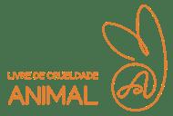 Livre de crueldade animal